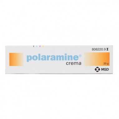 POLARACREM 2 mg/g + 5 mg/g CREMA 1...